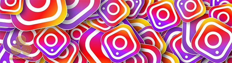 Popular Instagram Psychics & What they Earn?