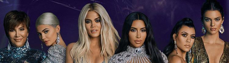 Kardashian's predictions