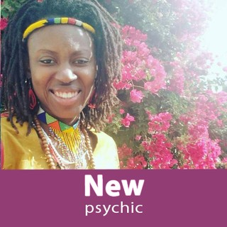 Psychic Readings | welcome offer: 10 free minutes
