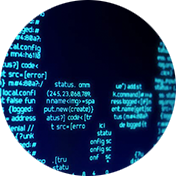 cyber attacks and ddos attacks