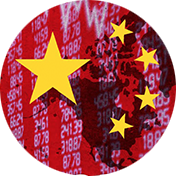 China and the global financial markets