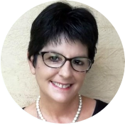 Meet the talented spiritual coach Gabriella