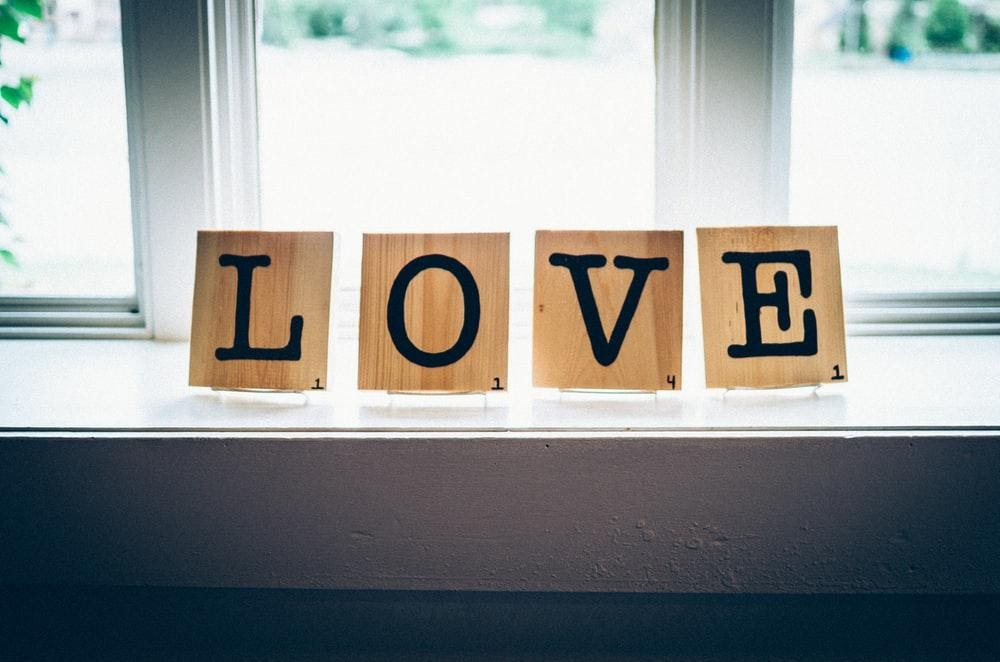 love-letters-