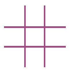 purple grid