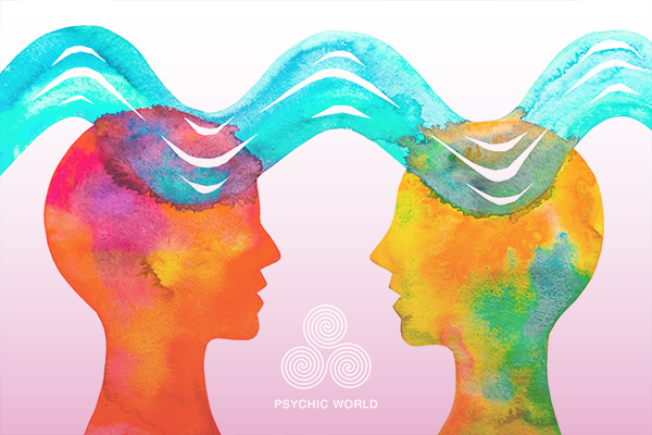 Discover fortune telling on your mobile and desktop on PsychicWorld