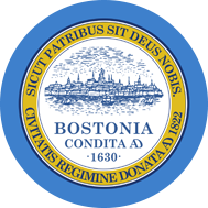 Psychics-near-me-Boston