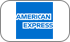 Pay with American Express on Psychic World