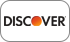 Pay with Discover credit cards on Psychic World
