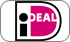 Pay with ideal on Psychic World