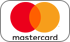 Pay with MasterCard on Psychic World