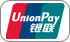Pay with UnionPay on Psychic World
