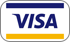 Pay with Visa cards on Psychic World