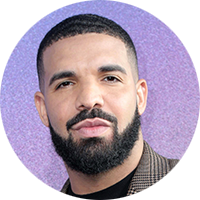 Drake, what will happen to his career in 2021