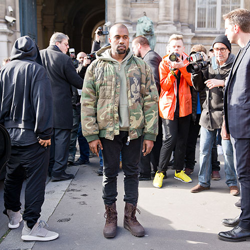 Find out what will happen to Kanye (Ye!) in 2021 ...