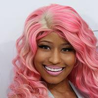 Nicki Minaj predictions for 2021