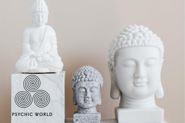 buddha-relax-beige