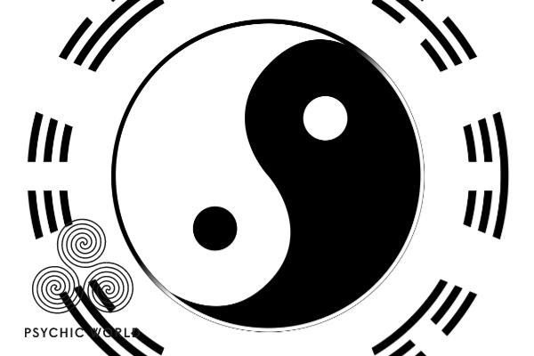 ying-yang-chinese