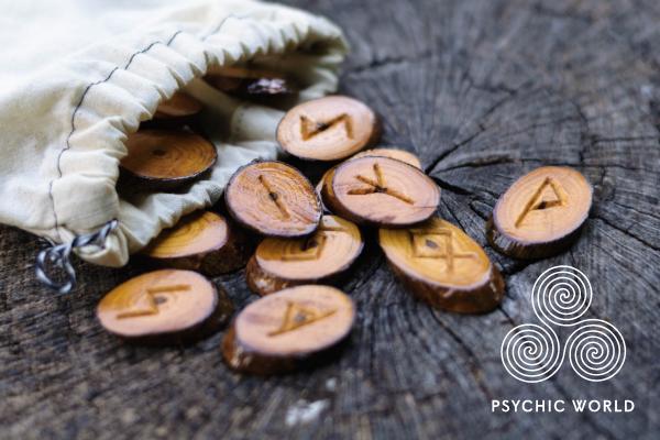 bag-coins-runes