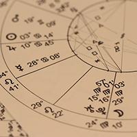 free yearly horoscope 2019